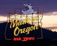 Urban Vue: 25 Fun things to do in Portland