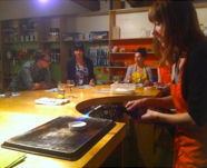 LA Weekly: 5 Great Cooking Classes in LA