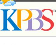 KPBS Radio: Food Gifts for Foodies