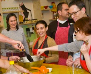 IVN: Holiday Cooking Classes