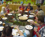 LA Times: Hipcooks classes are like a gathering of friends