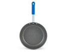 Vollrath Sauté Pan (12-inch)